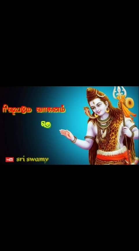 #om_namah-shivaya