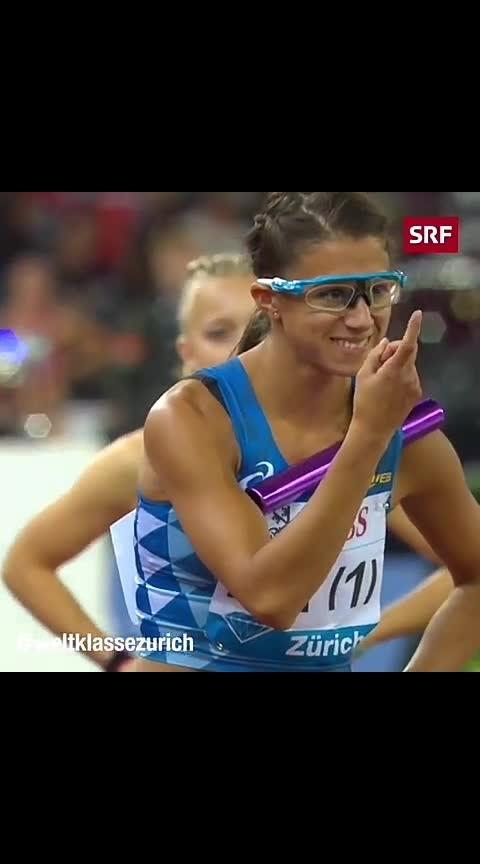 #sportsfunny #athlete