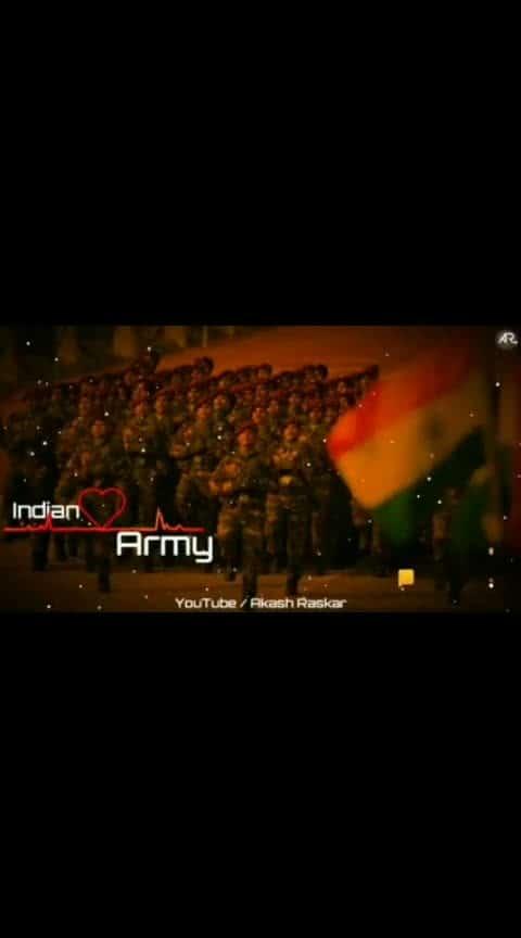 #army #indianarmy #indian #indianarmy #indian_army