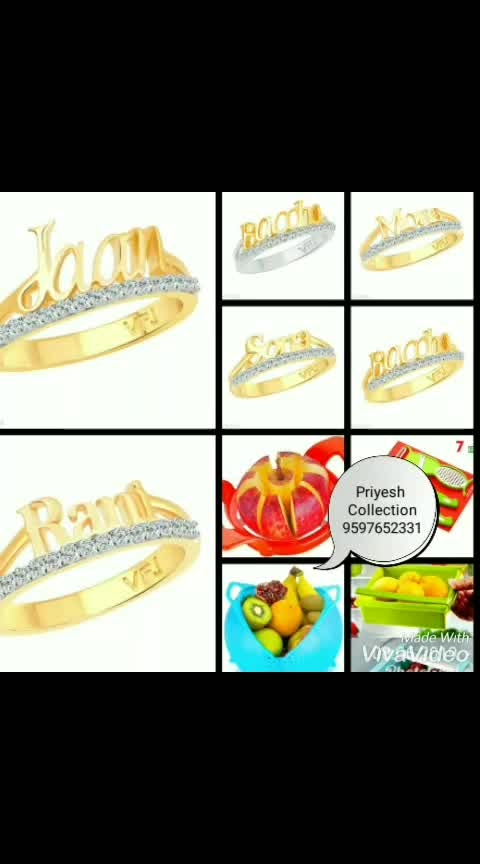 #Introducing #coded #and #non #coded #Jewellery  Like, share and Follow @ Priyesh Collection on Facebook for updates on new listings, sales and more.  https://www.facebook.com/Priyesh-collection-132130287694245/  For queries or to know product price WhatsApp me on 9597652331  Join my WhatsApp group using this link: https://chat.whatsapp.com/ELwqPaF8auJKrG1ix7rfYl  #cash #on #delivery #available #except #some #products  #Easy #Exchange #Policies  I am selling all products in wholesale Price.   You can join my WhatsApp group using above link.