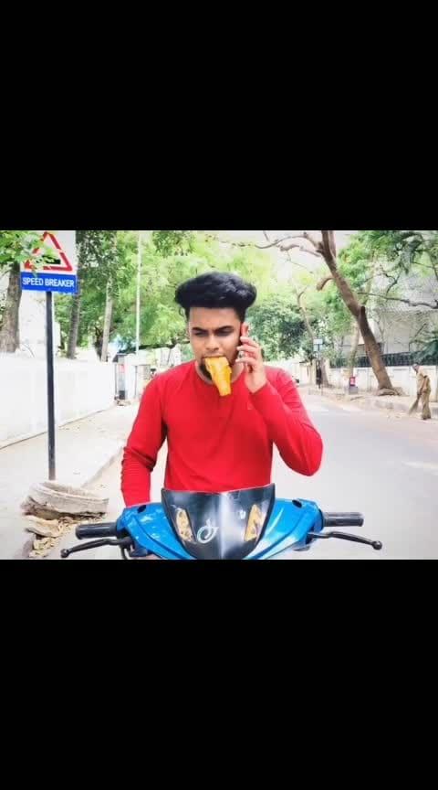 Best emotional scene in @zeetamizh #sarigamapa program 👏👏👏 #yuvansongs  #bgm #tamilbgm . .  Follow 👇 👇👇👇 . @_yuvan_songs . . .  #tamil #bgm_daily_songs #tamilmusic #tamilsonglyrics #tamilsonglover #tamilovestatus #tamilovefailure #tamilovesong #tamilovers #tamilvideo #tamilbgm #tamilovesongs #tamilsong  #tamilactress #thalapathy63 #Thala59 #tamilmotivation #kollywood #tamilactor #vijaytv #yuvan #yuvansoulmusic #arrahman #yuvanmusical #u1