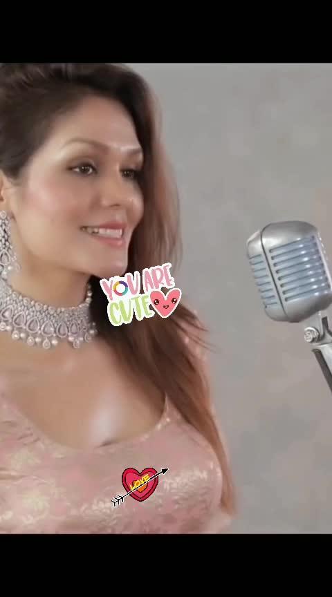 😍😍😍🍯😘😘😘#wow-nice #sonukakkar #voice_of_soul #live #kakkarslive #siblingslove #khwab #song #goodvibes #beats