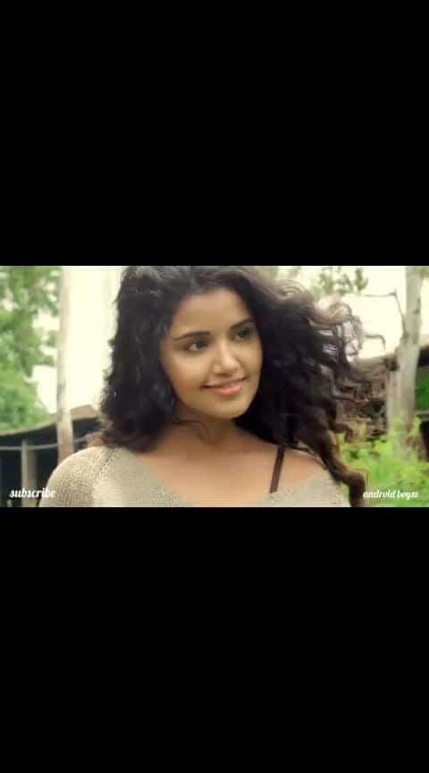 #loveness  #kadhali #romanticvideo #hot #hot-hot-hot #feelings #feeling-loved #feelingsexpressed #girlsgang #roposo-tamil #tamil-adult-comedy #tamil-beats #tamilcoversong #tamiltraditionalwedding #tamilcinemafav #tamil remix song #tamil_romantic_whats_app_status #super-sexy #super-sexy-girls #roposo-sexy #sexygirlz #sextalk #roposo-tamil #tamil-music #tamil-actress #tamil-beats