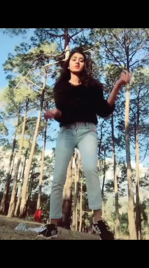 #nicedance #wow-wonderful #amazing_dance_moves