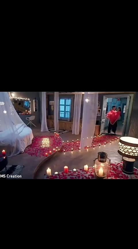 tum to keh de to #lovesong  #romanticmakeup  #osm  #roposohits  #roposo-sad  #roposo-hindi-lovefeelling-songs