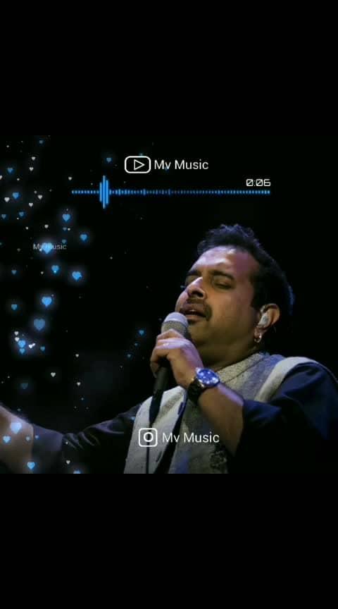 Shankar Mahadevan😍 . . . . . . . #tamilsong #tamilmovie #kollywood #kollywoodcinema #love #shankarmahadevan #voice #singer #arrahman #rahmania #arrahmanmusic #oldsongs #tamillovesong #oscarnayagan #mvbgm #tamillovesongs #tamillovebgm