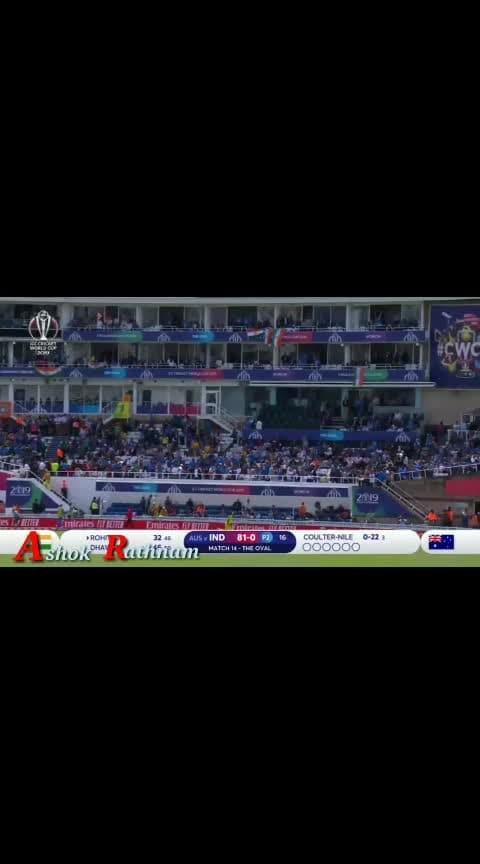 cheer team india