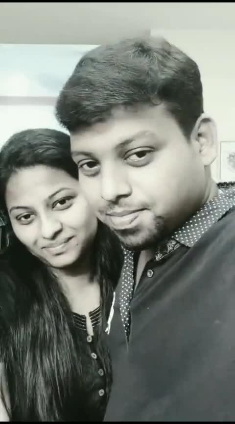 காதல் நெஞ்சில் #roposo-tamil #satzdeeps #satz #love #haha-tv #roposo-beats #roposostar #roposostars #roposostarchannel #sridevi