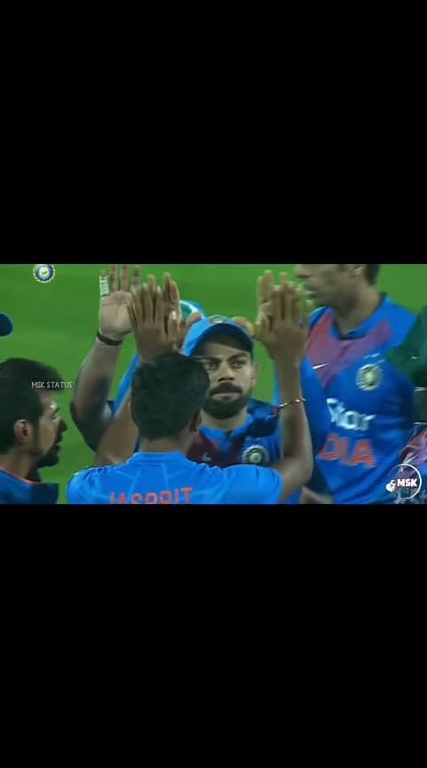 #cricketmerijaan #cricket