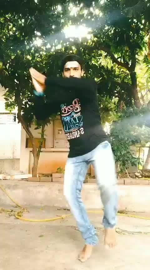 🙏Lord shiva is 💪everything #lord-shiva  #shivashivashenkar #devotionalsongs #haraharamahadev #thandavam #shivathandavam #nama-shivaya #roposoday #roposodevotional #roposodevotional-tv #roposodancer #roposo-rising-star-roposo #roposodaily #roposotamil #ropososong #roposodance #nagsnagu...