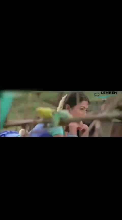 #maheshbabu #bhoomika #okkadu #nuvemmayachesavokani #lovesong #whatsapp-status