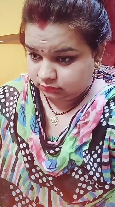 What a funny face comedy😂😝😝 #funnyface #4my-followers-havefun #hahatvchannel #very-funny #roposo-good-comedy