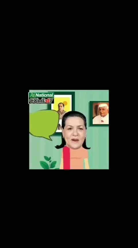 #rahulgandhifunny