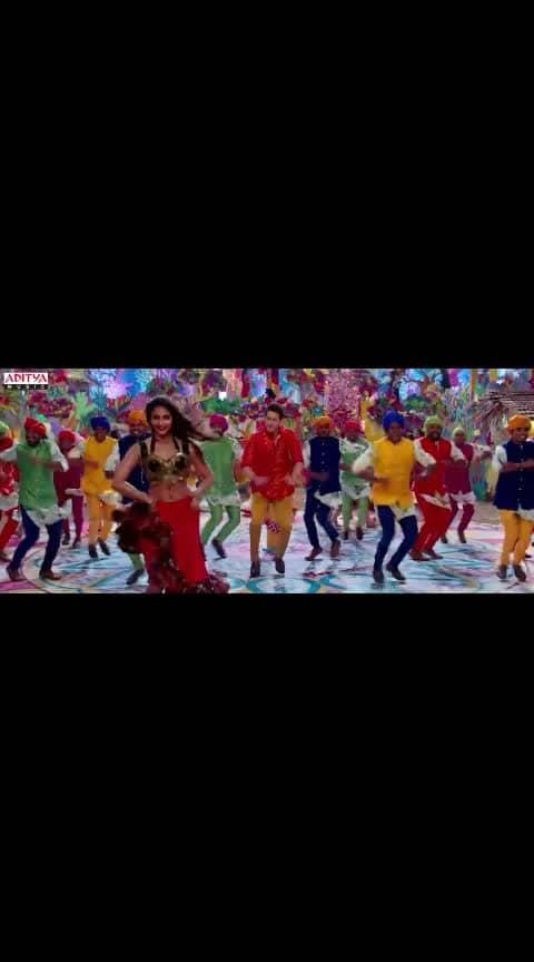 paala pitta#maharshi_song
