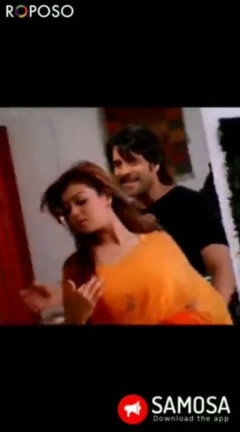 #sala #nagarjuna #ayeshatakia #super #lovesong #videosong #whatsapp-status