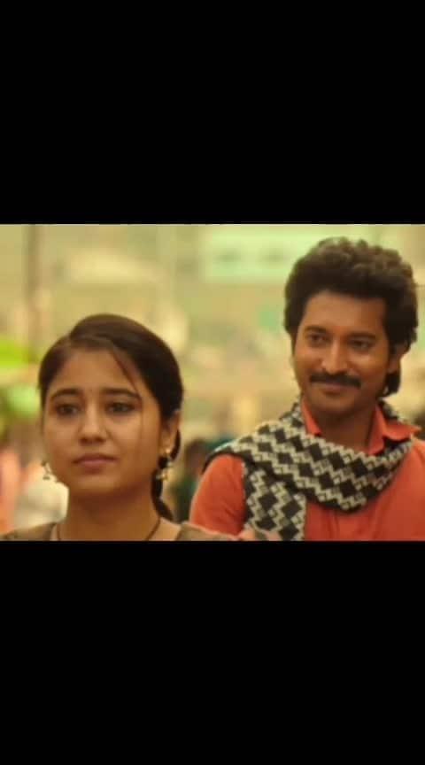 #mehandicircus 😍👌 #tamil #roposo-tamil #tamilgirl #tamilviral