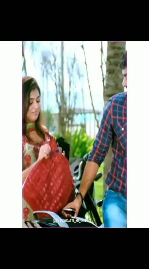 Follow @pondatti_ni_dhandi . Follow @pondatti_ni_dhandi . ➖➖➖➖➖➖➖➖➖ ▶️Use headphone to better feel 🎧🎧 ➖➖➖➖➖➖➖➖➖ ⏯️FOLLOW @pondatti_ni_dhandi . ⏯️FOLLOW @pondatti_ni_dhandi ➖➖➖➖➖➖➖➖➖ . .  #kadhal_thozhvi #lovefailuresong #failure #failurequotes #tamilmovies #tamilbgm #tamilmusic #lovesong #tamilcinema #kollycinema #tamilalbum #thalapathy63 #tamilactress#Viswasam #tamilmovie #aniruth#tamilsong #kollywoodcinema  #lovefailure #tamillove#thalapathy #tamilmovie  #supersinger6 #tamilstatus #tamillovesong #tamillovesongs #tamil#tamillyrics #tamilvideo#vijaytvshow