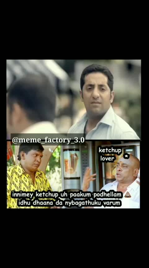#tamilmemes #tamilmeme #vadivelu #lol #memes #funnyvideos #statusvideo #comedy_status