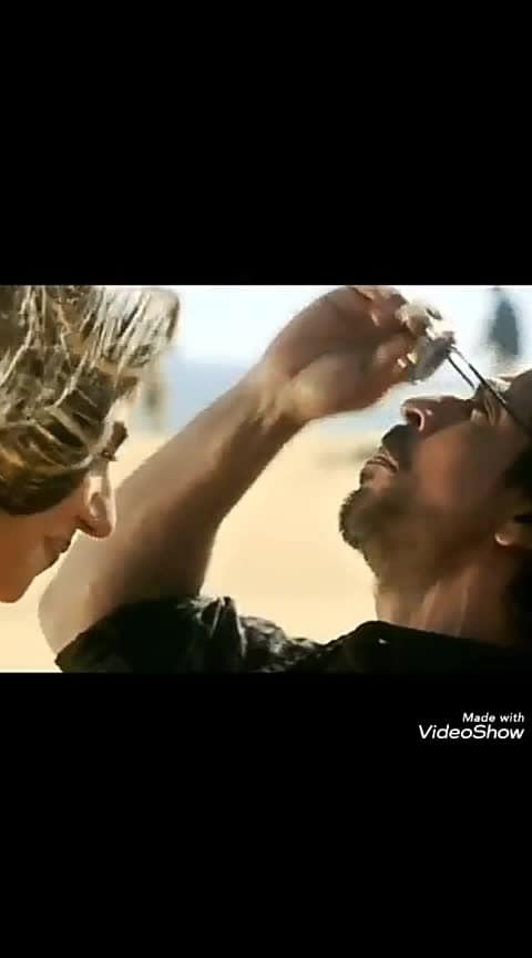 #raeesmovie #sahrukh-khan #mahirakhan #best-song #romantic-scene #myfavmovie