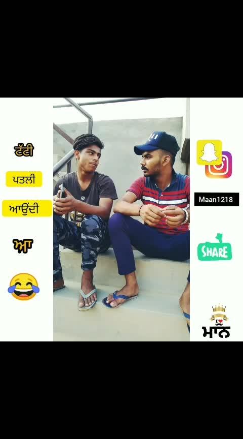 #Maana_da_munda #Gurjeet #Maan #BUJRAKSAAB #follow #funshun #follow #zimdarjatt #adorable #kaint_galbaat #kaintcrew #funshun #follow #jattblike #actor #audi #mahindra #jattlife# #Maan