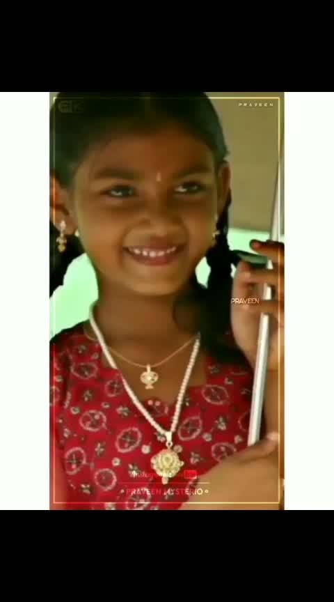 For More vidoes 🎥 🎶 Follow:@__praveen_mysterio__ Follow:@_praveen_mysterio_2.o . Use 🔽 FastSave  app🔽 Download . Follow hashtag ➡️➡️#praveenmysterio #praveeneditzz . ➖➖➖➖➖➖➖➖➖➖➖➖➖➖➖➖➖➖➖➖➖➖➖➖➖ #tamilbgm #tamilmusic #kgf #tamilcinema #kollycinema #tamilalbum #thlapathy62 #tamilactress  #tamilmovie #natpu#tamilsong #kollywoodcinema  #tamillove #savefarmers #tamilmovie #tamildubs #supersinger6 #tamilstatus #tamillovesong  #sketch #tamil #vijaytv #othayadipathayila ➖➖➖➖➖➖➖➖➖➖➖➖➖➖➖➖➖➖➖➖➖➖➖➖➖➖