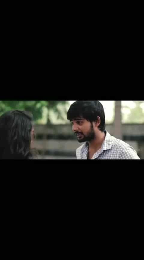 #filmistaan #filmistaanchannel #filmistan #love #lovefailure #breakup #heartbreak #heartbreaking #lovefailurestatus #love failure #shortfilm