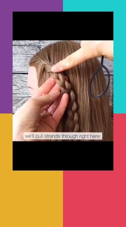 #headbraids  #hairdo  #hairtutorial  #hairideas #hairinspo  #hairideas  #nailfashion  #hair  #hairlove  p#videoviral  #haironfleek  #indianblogger  #hairblogger  #hairhacks  #hairvideos  #hairtutorialvideo  #haircare  #naturalhair