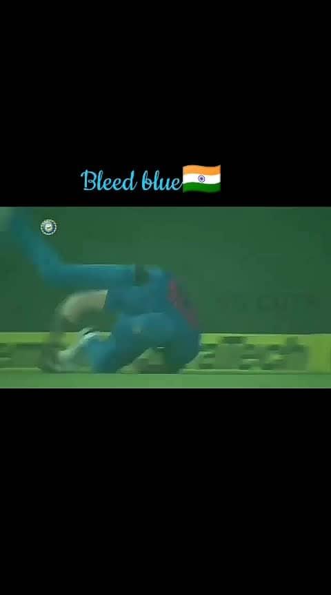 #1stpost #cheersforindia