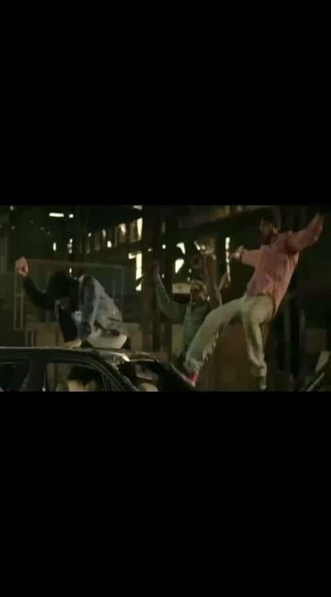AA#19 new Allu Arjun movie #super  #alluarjun  #rejinacassandra  #aa19_movie  #filmistaan  #roposofilmistaanchannels  #featurethisvideo