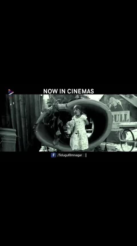 sitha new movie #sitha  #kajalaggarwal  #bellamkondasrinivas  #sonusood  #filimistaan  #roposofilmistaanchannels  #featurethisvideo