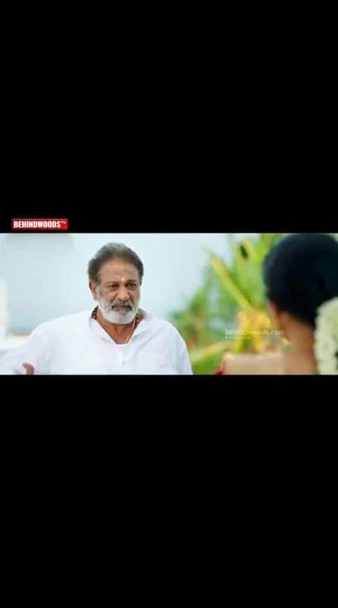 #omggg #tamil_movie_sence