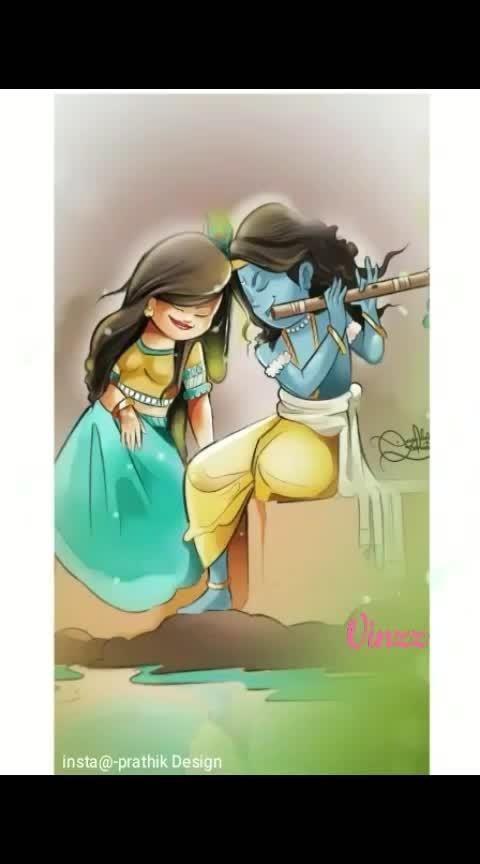 ❤️ flute #vinzz #vinxxx #othayadipathaiyila #lovebgm #tamillovestatus_