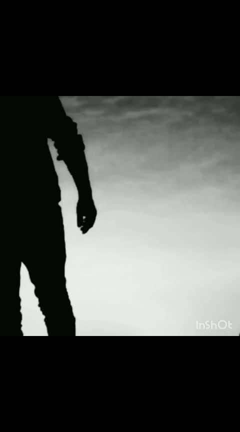 #shlok #slowmotion #black-and-white