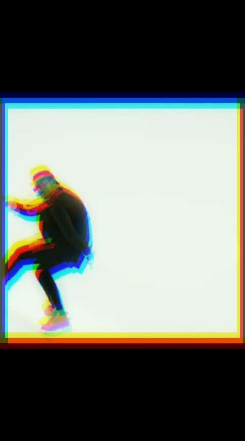 #issay_kahthe_hain_song #hip-hop  #superbsong  #yo-yo  #yoyohoneysingh  #beats  #roposo  #whatsapp-status