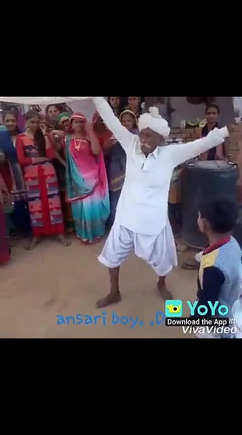 #Desi Desi na bolya kar chori re#