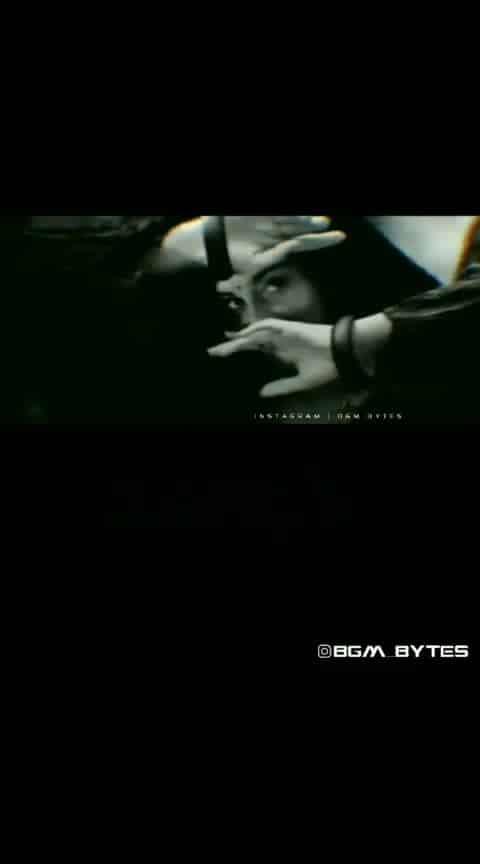 🖤😍🖤 #blackloverforever #blacklove blackmagic