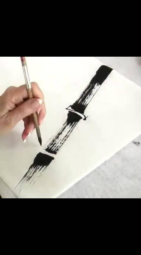 #creative #roposo-creative #creative-channel #roposo-creativity #roposo-creative-channel