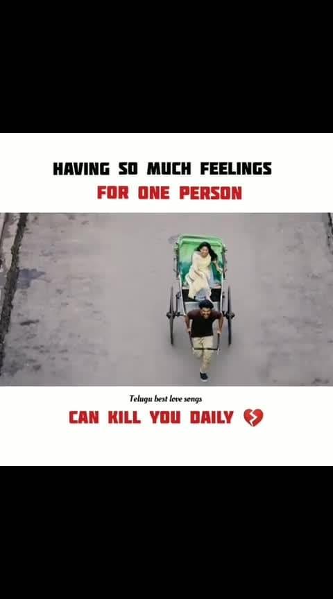 #padipadilechemanasu #sarvanand #saipallavi heart broken feelings 💔💔