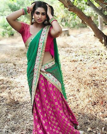Shivani Narayanan saree stills https://southindianactress.photos/featured/shivani-narayanan-saree-stills/  #shivaninarayanan #tamilactress #kollywood #kollywoodactress #indianactress #indiangirl #indianmodel #actress #fashion #saree #actresssinsaree #actresssaree #hotgirl #hotindian