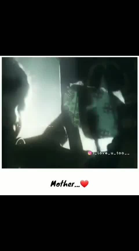 #mothers