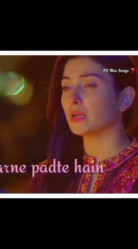 दर्दे जुदाई की दर्द ए दिल गर्लफ्रेंड बॉयफ्रेंड की #dard-e-mohabbat 😭😭😭😭😭😭😭😭😭😭😭😭😭😭😭😭😭#dard-e-dill 💖💖💖💖💖💖💖💖💖💖💖💖💖💖💖💖💖💖💖💖#dard-judai_wala😭😭😭😭😭😭😭😭😭😭😭😭😭😭 #dard-se-mera-daaman #mohabbat-ka-dard #bollywood #filmysthan #new-whatsapp-status-video