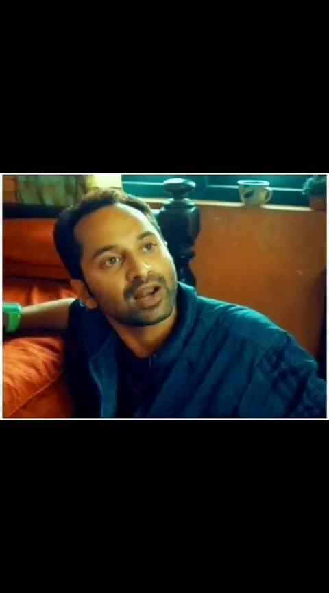 . Follow 👉@tamil.rasigan.da . . . . . #tamil #okokalright #santhanam #santhanamcomedy #vadivelu #vadivelu #vadivelumemes #life #comedymemes #bigboss2 #kamal #bigboss #santhanamcomedy  #tamilmemes #ajith #ajithfans #vadivelucomedy #viratkohli #rajini #rajinikanth #tamilnadu #actresstamil #tamilanda #vijay #vijayfans #vijayfansclub #trollactress #jumpcuts #madrascentral #tamilanda #tamilmeme