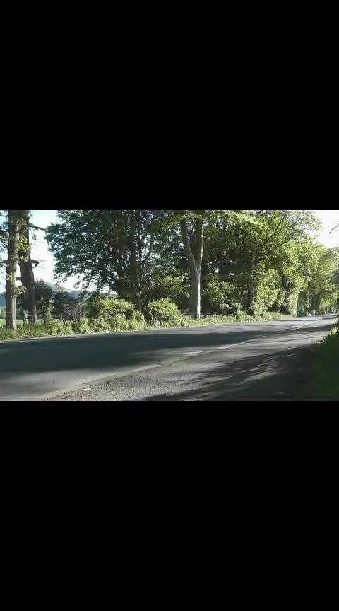 #bikerider #racing