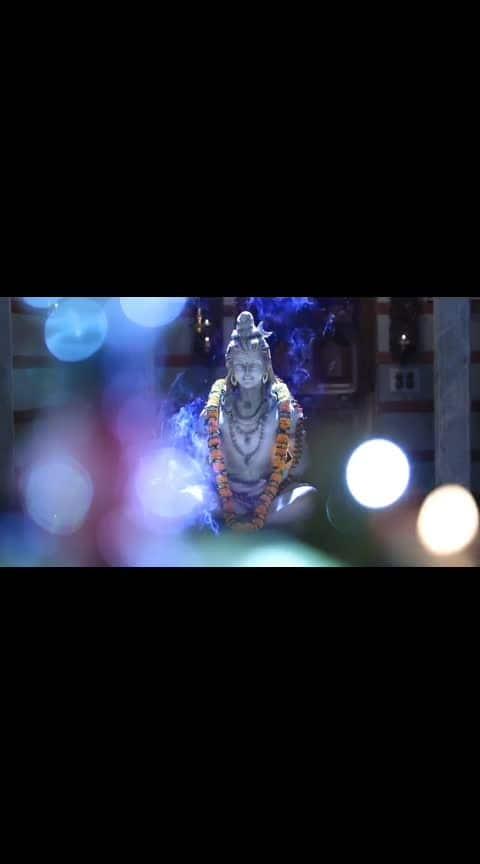 #god #godshiva #shiva #lordshiva #shivarathri #shiv