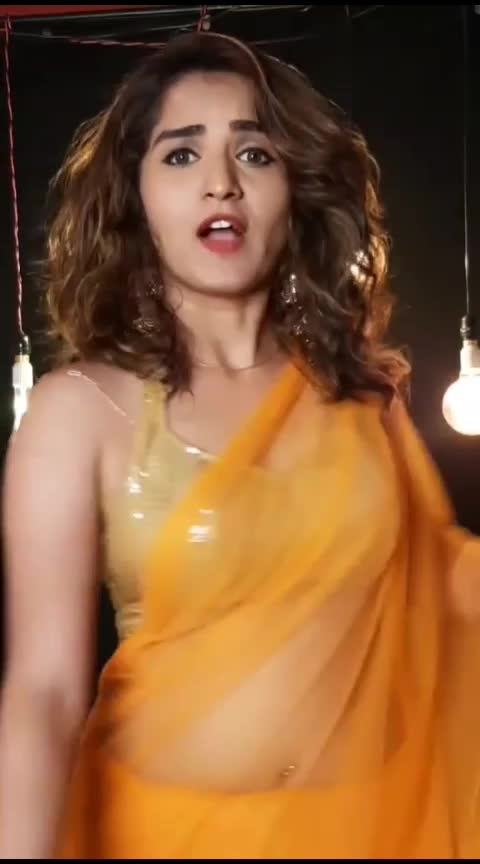 #roposo-rising-star-rapsong-roposo #ropososong #roposobeatschannel #dailywishechannel .....