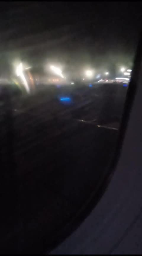 #flight #travel #jai-ho #honestreviews #aircraft #delhi #himachaldiaries