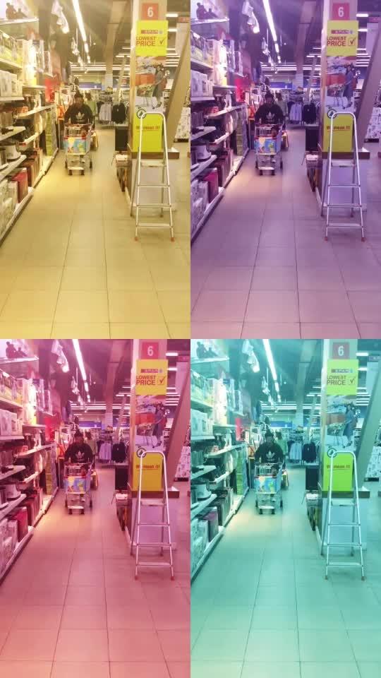 my shopping cart 😂 in style #actingwar #roposocomedyking #roposocomedy #roposoking #roposolove #roposostar #roposostyle #roposotelugu #roposotollywood #roposo #roposoness #roposorockstars