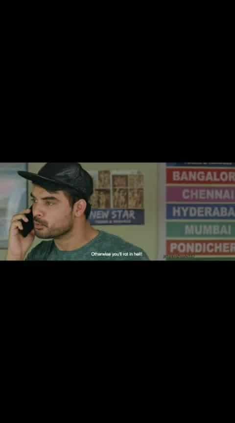 malayalam#movie#entertainment#tovinothomas#dialogue#typography