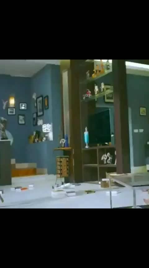 Kanchana 3 marana Mass comedy 🤣😂🤣😂🤣😂♠️keep supporting ❤💗🤟🏻💗❤ ♥️More videos 🎥 ♦️Follow®™√>> This page 💯🚩 ♣️👇👇👇👇👇👇👇👇 ⏩ @tamil_cine_ ___________________________ #tamilbgm #tamilmusic #lovesong #tamilcinema #kollycinema #tamilalbum #tamilactress #tamilmovie #tamilsong #Kollywwoodcinema #lovefailure #tamillove #tamilmovie #tamildubs #tamillovesong #tamilstatus #tamilan #tamil #tamillyrics #tamilvideo #vijaytv #supersinger #lovepain #lovefailure #tamilsonglover #tamilmusically #tamilvideo #tamilbgm #Kollywwood #tamilactor #indiacinema