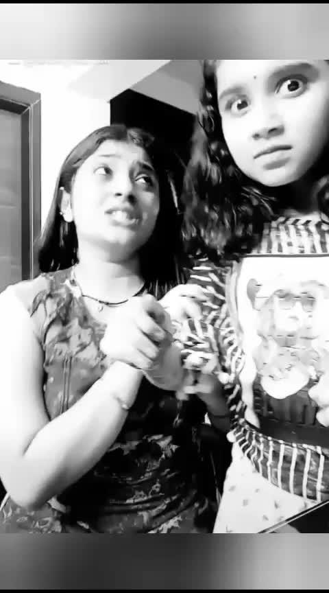 My jinjinakdii😆....#neicelove #malayalam #black-and-white #risingstars